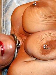 Aged, Nipple, Granny nipple, Granny nipples, Mature nipples, Mature nipple