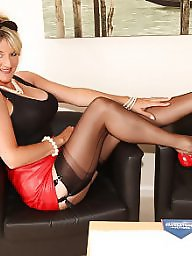 Mature stocking, Matures, Mature mix