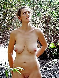 Mature beach, Tits, Beach mature, Natural tits, Natural mature, Amateur tits