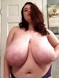 Webtastic, Bbw boobs