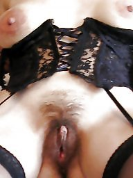 Amateur, Hairy pussy, Mature pussy, Hair, Hairy matures, Mature hair