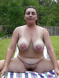 Mature ladies, Mature milf, Lady milf, Mature lady
