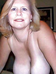 Grannies, Granny amateur, Mature granny, Mature amateur, Mature grannies, Amateur granny