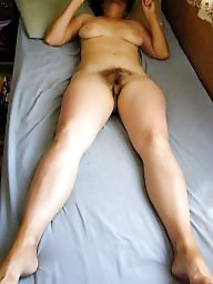 Polish, Amateur matures, Polish mature, Mature polish
