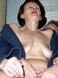 Mom, Aunt, Moms, Mature mom, Amateur mom, Milf mom