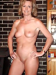 Mature milfs, Wife