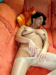 Mature pantyhose, Pantyhose, Mature stocking, Mature in stockings, Pantyhose mature, Amateur pantyhose