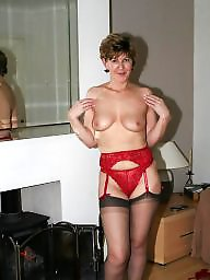 Sara, Uk mature, Sara mature, Sara uk, Mature sara, Domestic