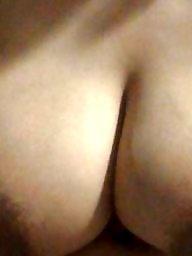 Ebony, Nipples, Ebony bbw, Bbw black, Nipple, Areola