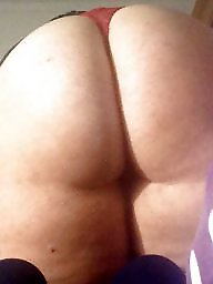 Tease, Married, Teasing, Voyeur mature