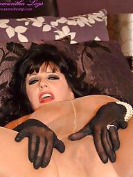 Big tits, Tights, Milf nude, Milf big boobs, Big tits milf, Big tights