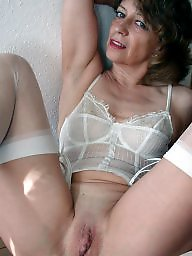 Mature, Grannies, Amateur granny, Mature grannies, Granny amateur, Milf granny