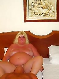 Hairy bbw, Mature hairy, Hairy matures, Bbw hairy, Hairy mature