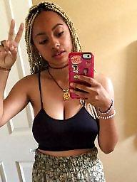 Teen big tits, Ebony teen, Black tits, Ebony tits, Black teen, Big ebony tits