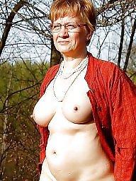 Mature amateur, Amateur granny, Granny amateur, Mature milf