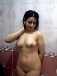 Arab, Bathroom, Arabic, Mature arab, Teen arab, Arab mature