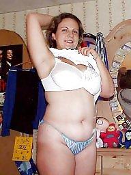 Milfs, Nude, Mamas, Teen amateur, Nude teen, Teen nude