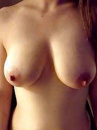 Secret, Body, Tits flash, Flashing tits