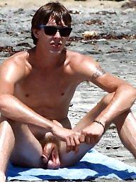 Voyeur, Beach, Man, Hidden cam, Voyeur beach, Hidden beach