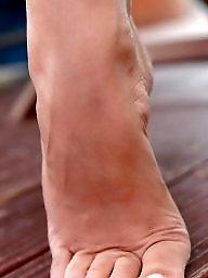 Feet, Lesbian, Outdoor, Legs, Lesbians, Leg