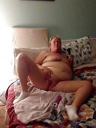 Fat, Whore, Whores