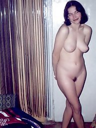Shaved, Shaving, Vintage hairy, Vintage amateur, Hairy amateur, Hairy vintage