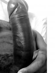 Blacks, Ebony amateur