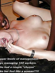 Cuckold, Caption, Cuckold captions, Cuckold caption, Cuckolds