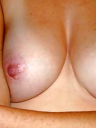 My wife, Wife tits, Wife amateur, Nude wife
