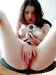 Big tits, Mature big boobs, Mature big tits, Mature tits, Mature milf, Big mature