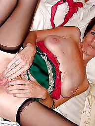 Hot mom, Mom, Amateur mom, Hot milf