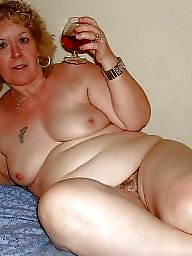 Granny, Bbw granny, Fat, Granny boobs, Granny bbw, Fat mature