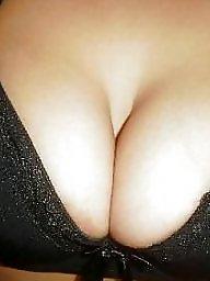 Bulgarian, Chubby milf, Bbw milf, Chubby amateur, Chubby girl