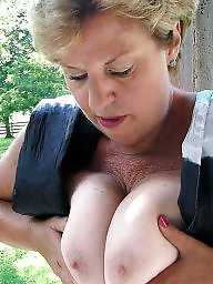 Granny bbw, Bbw granny, Big granny, Granny big boobs, Granny boobs, Amateur granny
