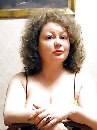 Russian mature, Mature russian, Russians, Mature porn, Russian bbw