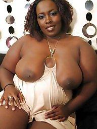 Ebony sexy, Black bbw ass