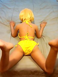 Toy, Spank, Spanking, Spanked, Toys, Toying
