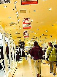 Shopping, Sweet teen, Shop