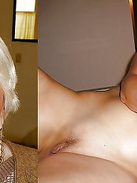 Grandma, Mature sex, Grandpa, Grandmas