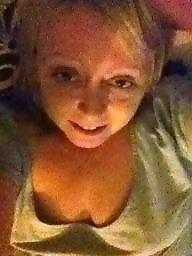 Blonde mature, Mature blonde, Blonde milf, Slutty, Mature blond, Blond mature