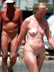 Nudist, Mature, Mature nudist, Nudists, Mature nudists