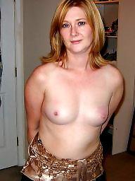 Sexy milf, Mature redhead, Redhead mature