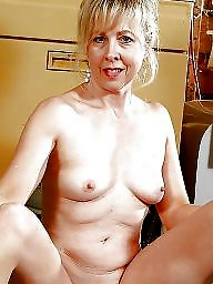 Bbw granny, Granny boobs, Mature bbw, Grab, Granny bbw, Big granny