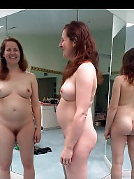 Amateur mom, Milf mom, Amateur moms