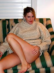 Mature amateur, Amateur matures