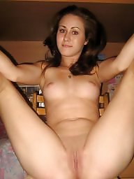 Used, Mature posing, Mature moms, Posing, Amateur moms