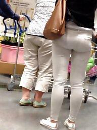 Jeans, Girl