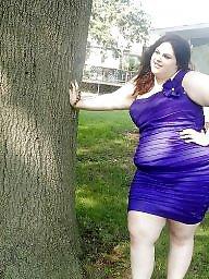 Bbw bikini, Bbw beach, Bbw, Topless, Sexy dress, Dress