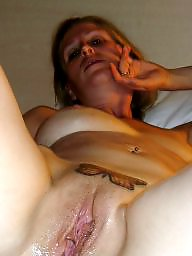 German, German mature, Mature slut, German amateur, Mature blond, Mature amateur