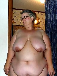 Granny, Bbw granny, Big granny, Granny boobs, Granny bbw, Granny big boobs